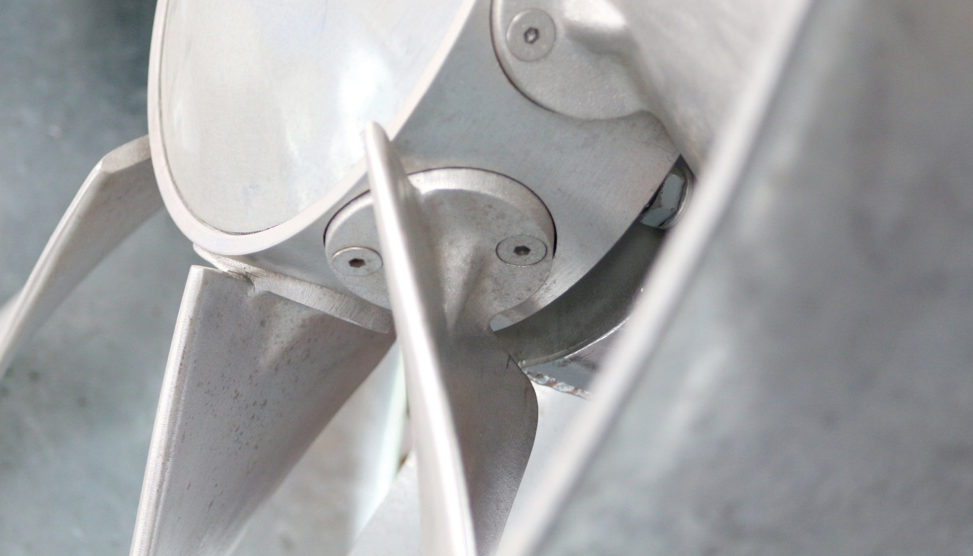 GAUGELE GmbH | Lüftungs- und Klimatechnik
